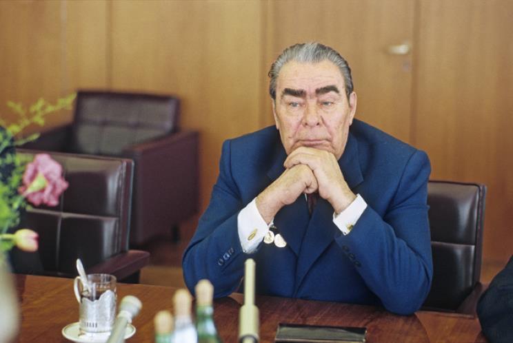 О знаменитый звездах Леонида Брежнева и памяти народа: http://aminpro.ru/strana_0057.html