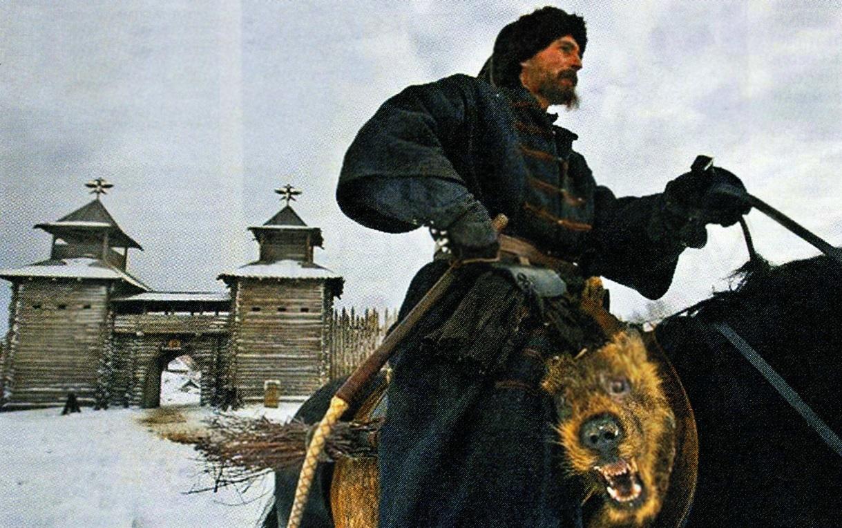 http://aminpro.ru/dopoln/kartinki/dopol/ludi/ivan_groznay/oprichnik_01.jpg