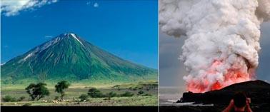 Вулкан Муана Лоу 01
