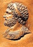 Филипп отец Александра Македонского