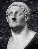 Птолемей