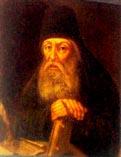 Симеон Полоцкий один из просвещенных людей времен Алексея Михайловича Тишайшего