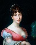 Жозефина жена Наполеона