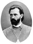 Поп Гапон 1905 год