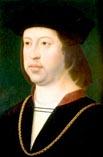 Фердинанд Арагонский