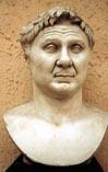 Кней Помпей