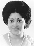 Королева Асхвани