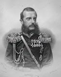 Мхаил сын Николая I