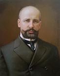 Столыпин Петр Аркадьевич - последний приличный премьер правительства Николая 2