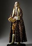 Алексей Петрович сын Петра 1 от Евдокии Лопухиной