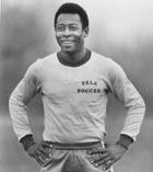 ѕеле лучший спортсмен 20 века