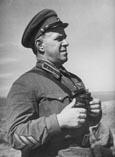Жуков Георгий Константинович фото