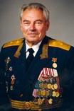 Артем Сергеев