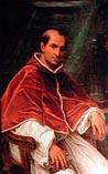 Папа Римский Климент 5