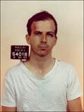 Освальд - убийца президента Кеннеди