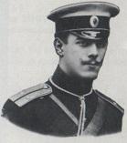 Граф Арвид Эрнестович Мантейфель, ротмистр Лейб-Гвардии Конного полка, вызвавший Николая Юсупова на дуэль за недопустимое поведение с его женой, после дуэли и развода вынужден был оставить полк.
