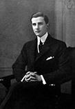 Князь Феликс Юсупов (младший)