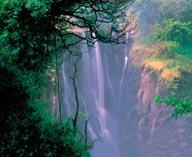 Водопад Ауграбис 02 ?