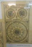 Спасо-Евфимиев монастырь схемы бытия мира составленные Авелем 01