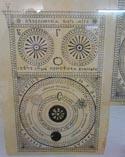Спасо-Евфимиев монастырь схемы бытия мира составленные Авелем 02