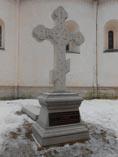 Спасо-Евфимиев мужской монастырь, Суздаль 09