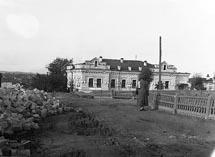 Екатеренбург Дом Ипатьева 03