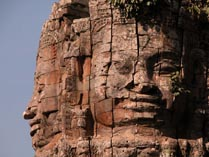 Восток Ангкор 01