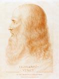 Леонердо да Винчи