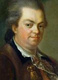 Алесандро Калиостро