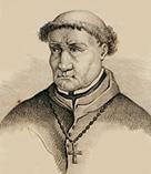 Торквемада самый известный Великий Инквизитор