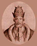 Юрий Данилович
