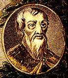 Василий III Иванович