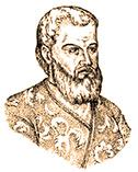 Пожарский Дмитрий Михайлович