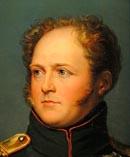 Александр I 02
