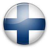 Национальный символ Финляндии (Суоми)