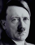 Гитлер 01
