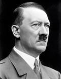 Гитлер 02