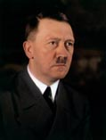 Гитлер 03
