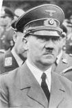 Гитлер в форме